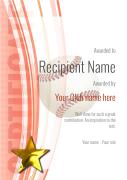modern-1-baseball-star-red Image