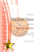 modern-1-basketball-star-red Image