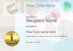 modern-5-baseball-1st-default Image