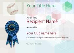 modern-5-baseball-rosette-blue Image