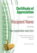 modern1-green_appreciation-thumb Image