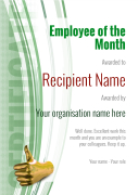 modern1-green_employee-thumb Image