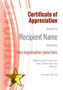 modern1-red_appreciation-star Image