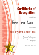 modern1-red_recognition-star Image