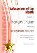 modern1-red_salesperson-star Image