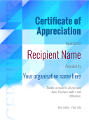 modern2-blue_appreciation-blanks Image