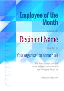 modern2-blue_employee-blanks Image