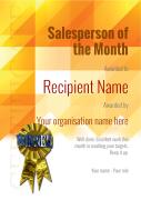 modern2-default_salesperson-winner Image