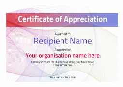 modern3-default_appreciation-blanks Image