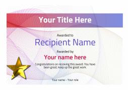 modern3-default_blank-star Image
