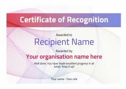 modern3-default_recognition-blanks Image