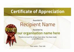 modern3-yellow_appreciation-winner_red Image