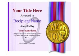 modern4-default_rugbyball-welldone-medal Image