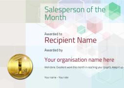 modern5-default_salesperson-1st Image