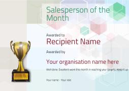modern5-default_salesperson-trophy Image