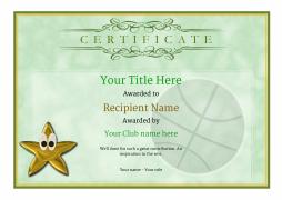 vintage-1-basketball-stareyes-green Image