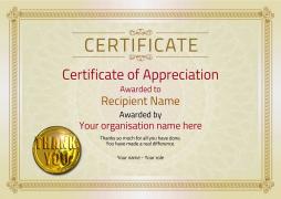 vintage4-default_appreciation-thankyou Image